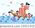 Children_008 15931342