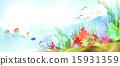 Background image_001 15931359