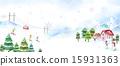 Background image_002 15931363