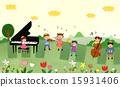 Children_005 15931406