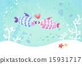 Animal Farm_013 15931717