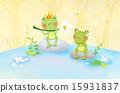 Animal Farm_018 15931837