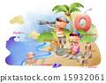 English Study_015[pai032] 15932061