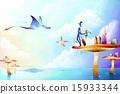 Dream City 013 15933344