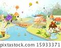 dreamscape_024 15933371