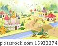dreamscape_021 15933374