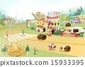 dreamscape_004 15933395