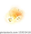 Element & Icon_197 15933416