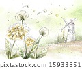 Watercolor Art (27) 15933851