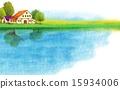 Beautiful Nature 10 15934006