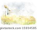 DREAMS COME TRUE 19 15934585