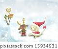 Winter Story_010 15934931