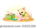 My Pets_010 15935269