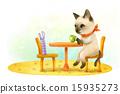 My Pets_014 15935273
