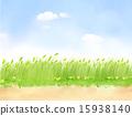 景色 植物 自然 15938140