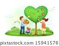 Life together 028 15941576