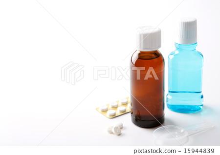 Health Care III_025 15944839