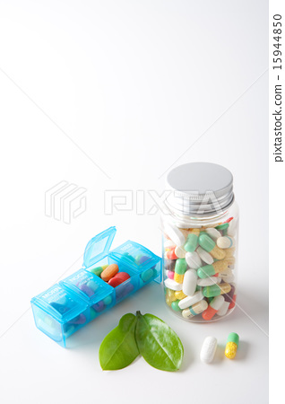 Health Care III_036 15944850