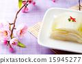 Kimchi II_083 15945277