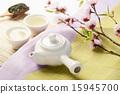 Tea Time_146 15945700