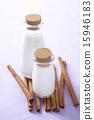Healthy Food_049 15946183