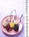 Healthy Food_051 15946186