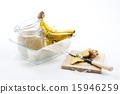 Healthy Food_099 15946259