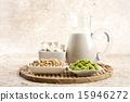 Healthy Food_106 15946272