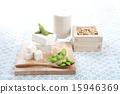 Healthy Food_042 15946369