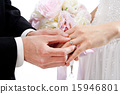 Wedding Object_093 15946801