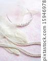 Wedding Object_040 15946978