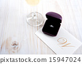 Wedding Object_092 15947024