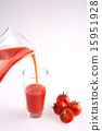 Fresh Object 070 15951928
