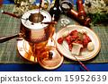 Foods V5_005 15952639
