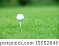 Golf_003 15952840