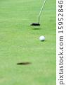 Golf_010 15952846