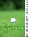 Golf_017 15952853