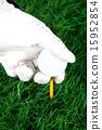 Golf_018 15952854