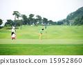 Golf_024 15952860