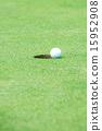 Golf_078 15952908
