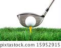 Golf_085 15952915