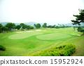 Golf_097 15952924