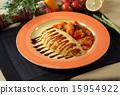 Foods V4_112 15954922