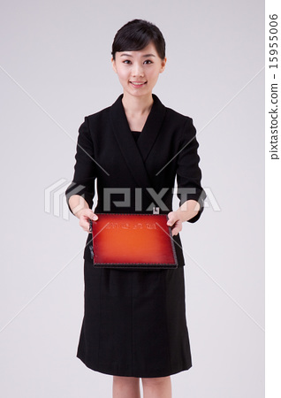 Job Style_046 15955006
