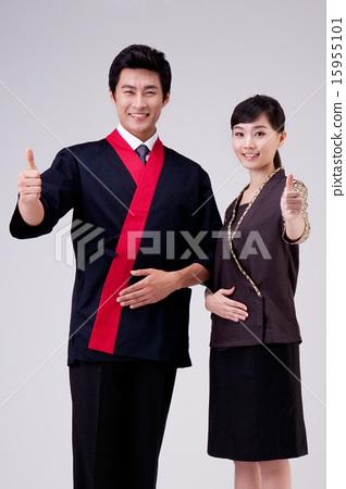 Job Style_087 15955101