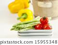 Food Materials II_010 15955348
