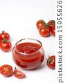 Food Materials II_101 15955626