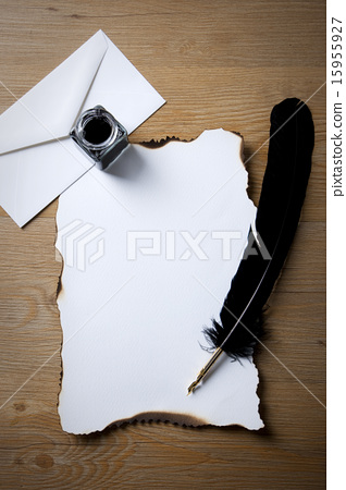 Paper Background_239 15955927