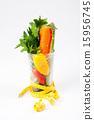 Diet Object_026 15956745