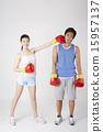HealthI_136 15957137